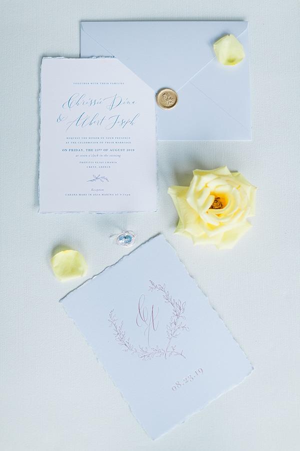 dreamy-rustic-elegant-styled-shoot-stunning-wedding-dresses_04x