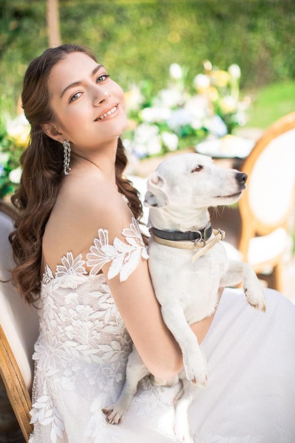 dreamy-rustic-elegant-styled-shoot-stunning-wedding-dresses_05