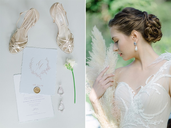 dreamy-rustic-elegant-styled-shoot-stunning-wedding-dresses_06A
