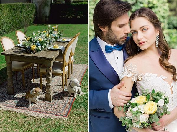 dreamy-rustic-elegant-styled-shoot-stunning-wedding-dresses_07A