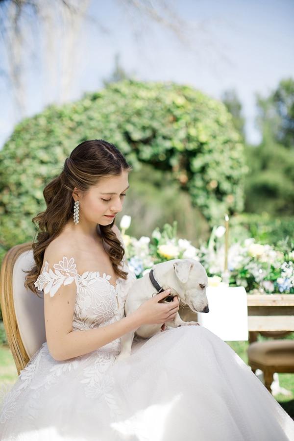 dreamy-rustic-elegant-styled-shoot-stunning-wedding-dresses_08x