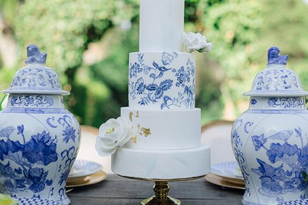 dreamy-rustic-elegant-styled-shoot-stunning-wedding-dresses_10