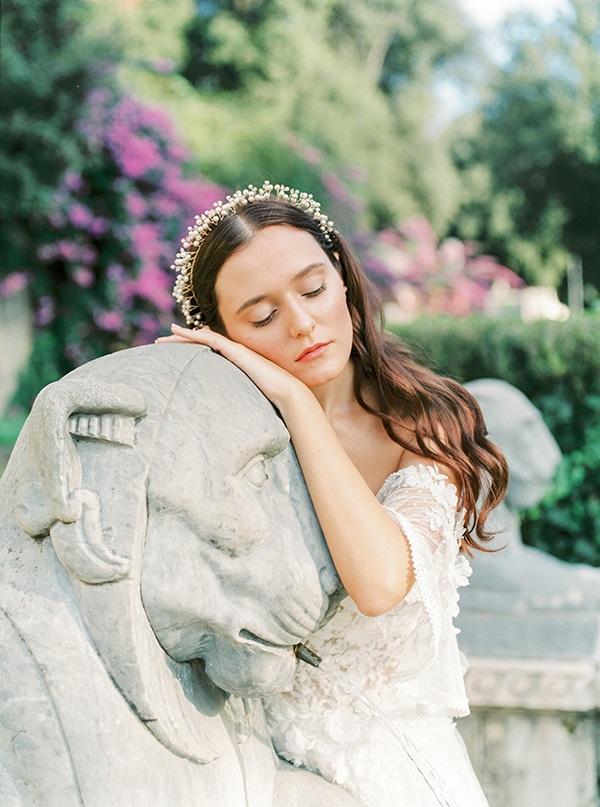 dreamy-styled-shoot-rome-utterly--romantic-wedding-dresses_01x