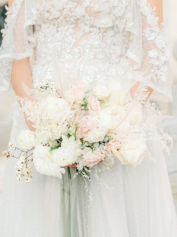 dreamy-styled-shoot-rome-utterly--romantic-wedding-dresses_03