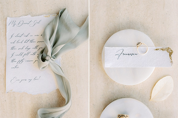 dreamy-styled-shoot-rome-utterly--romantic-wedding-dresses_05A