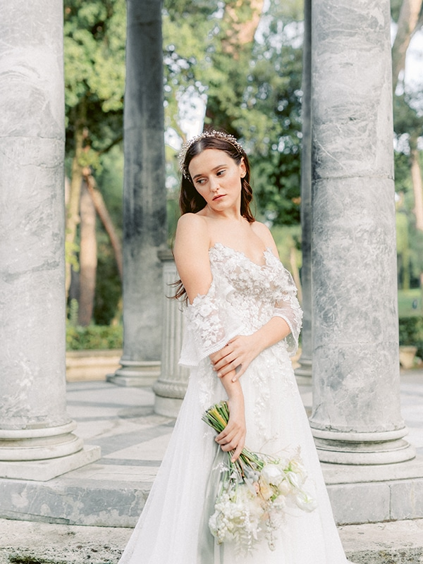 dreamy-styled-shoot-rome-utterly--romantic-wedding-dresses_06