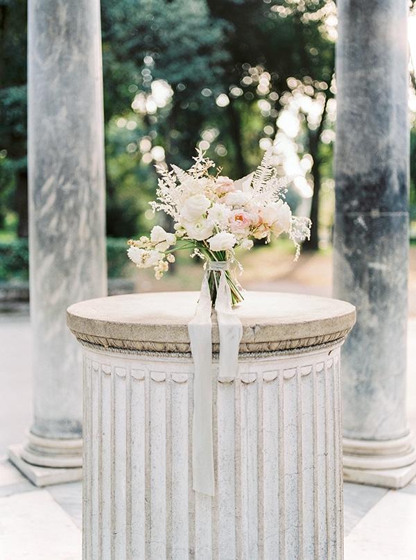 dreamy-styled-shoot-rome-utterly--romantic-wedding-dresses_06x
