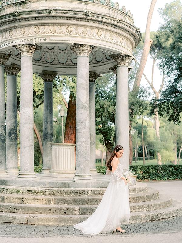 dreamy-styled-shoot-rome-utterly--romantic-wedding-dresses_07
