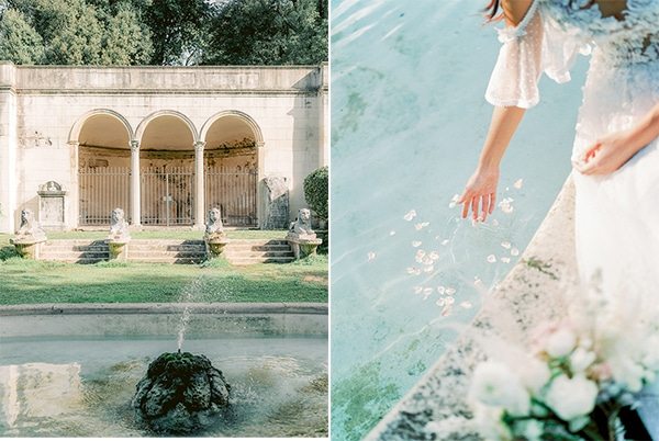 dreamy-styled-shoot-rome-utterly--romantic-wedding-dresses_08A
