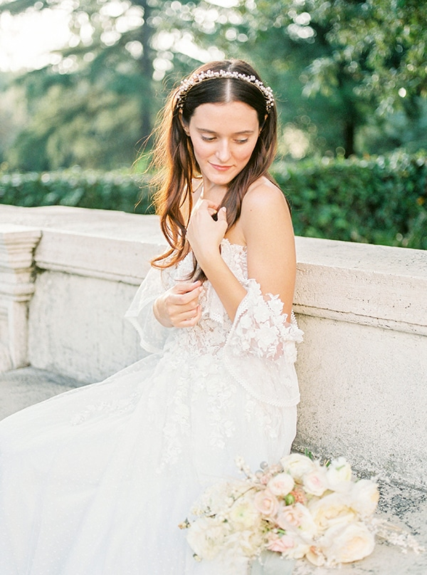 dreamy-styled-shoot-rome-utterly--romantic-wedding-dresses_09