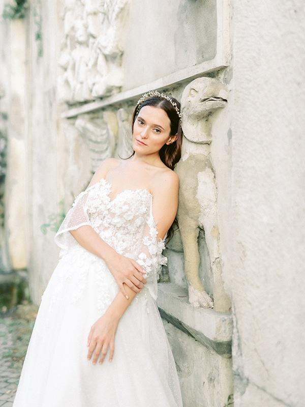 dreamy-styled-shoot-rome-utterly--romantic-wedding-dresses_09z