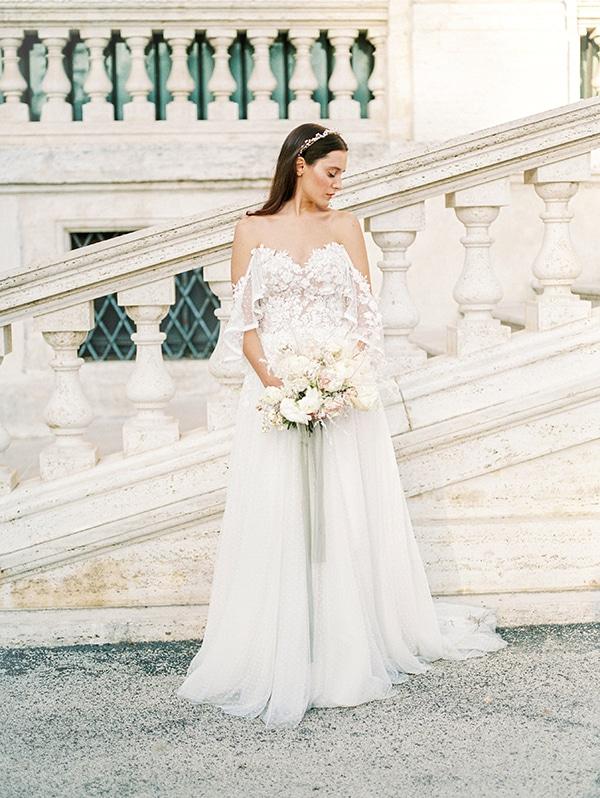 dreamy-styled-shoot-rome-utterly--romantic-wedding-dresses_10