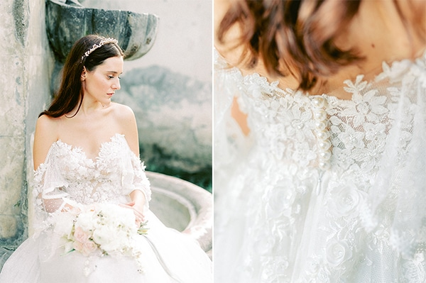 dreamy-styled-shoot-rome-utterly--romantic-wedding-dresses_11A
