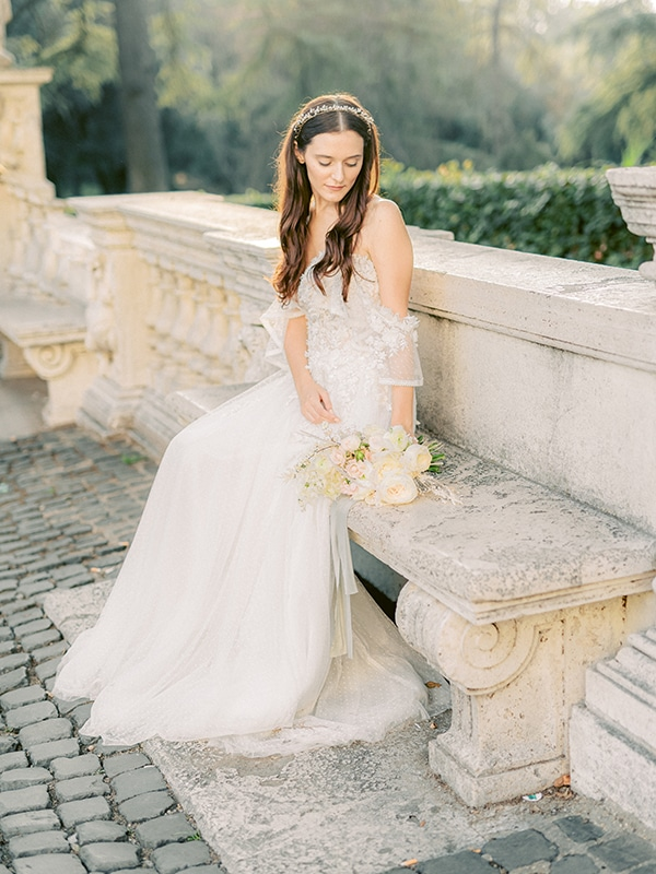 dreamy-styled-shoot-rome-utterly--romantic-wedding-dresses_11x