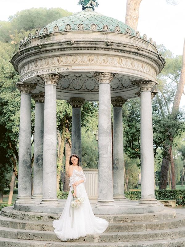 dreamy-styled-shoot-rome-utterly--romantic-wedding-dresses_12