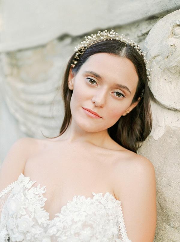dreamy-styled-shoot-rome-utterly--romantic-wedding-dresses_12x