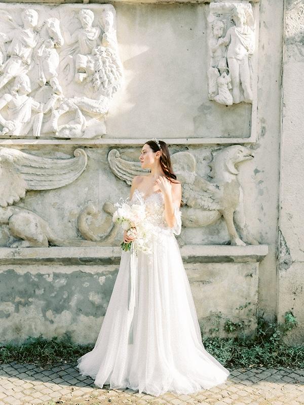 dreamy-styled-shoot-rome-utterly--romantic-wedding-dresses_13