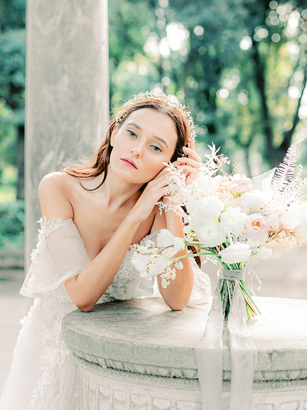 dreamy-styled-shoot-rome-utterly--romantic-wedding-dresses_13x
