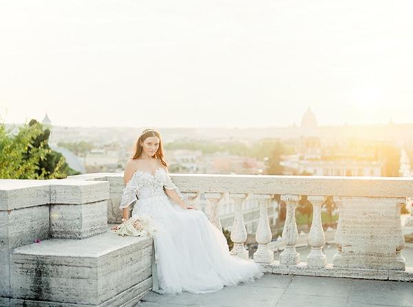 dreamy-styled-shoot-rome-utterly--romantic-wedding-dresses_15