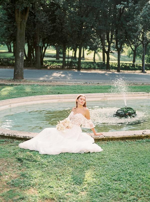 dreamy-styled-shoot-rome-utterly--romantic-wedding-dresses_17