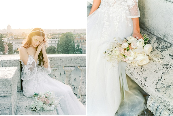dreamy-styled-shoot-rome-utterly--romantic-wedding-dresses_20A