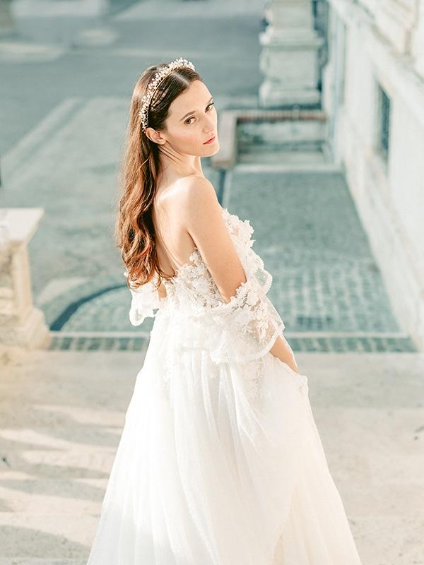 dreamy-styled-shoot-rome-utterly--romantic-wedding-dresses_22