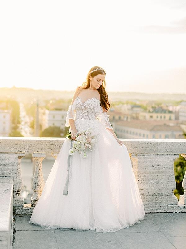 dreamy-styled-shoot-rome-utterly--romantic-wedding-dresses_24