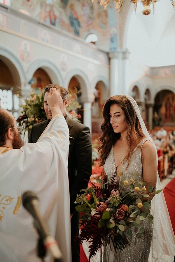 elegant-fall-wedding-limassol-floral-design-coral-red-green-colors_19