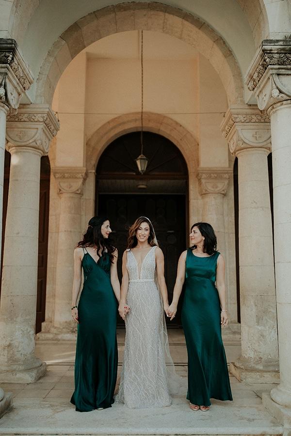 elegant-fall-wedding-limassol-floral-design-coral-red-green-colors_24