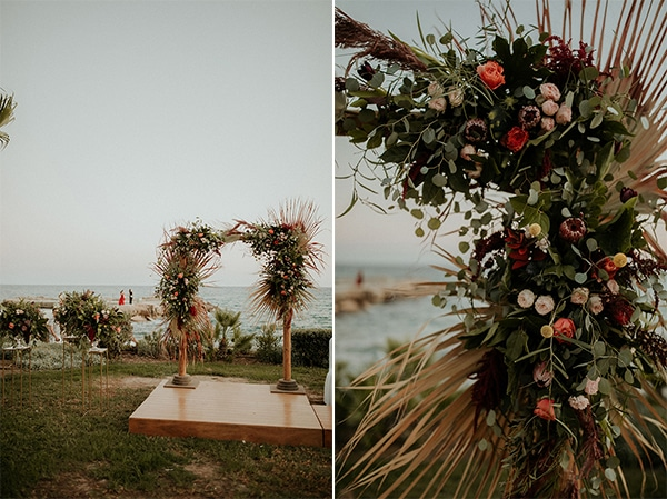 elegant-fall-wedding-limassol-floral-design-coral-red-green-colors_25A