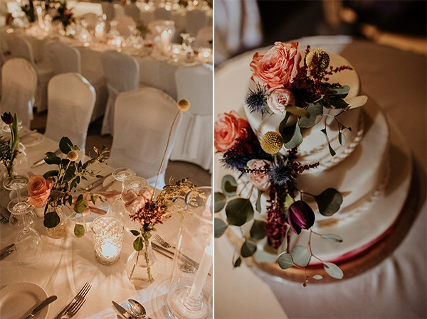 elegant-fall-wedding-limassol-floral-design-coral-red-green-colors_26A