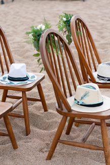 Πρωτότυπη ιδέα panama hats