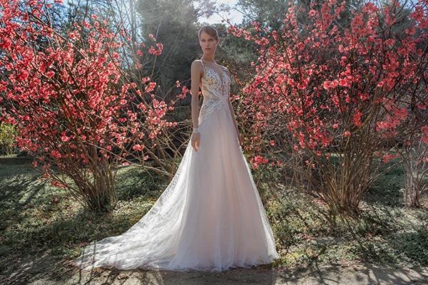 glamorous-wedding-dresses-eni-angelique-impressive_01