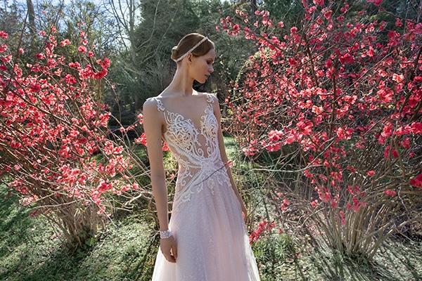 glamorous-wedding-dresses-eni-angelique-impressive_01x