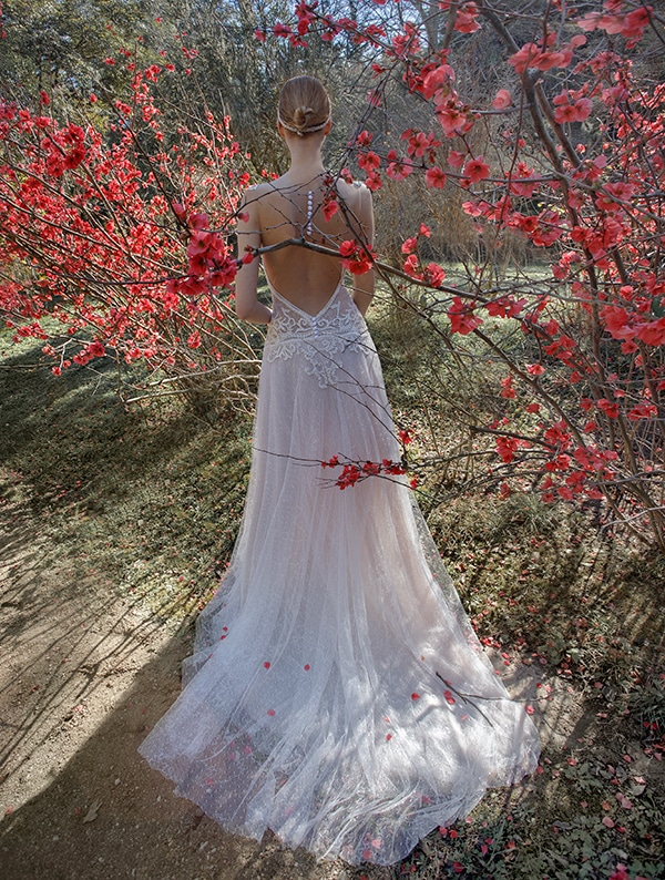 glamorous-wedding-dresses-eni-angelique-impressive_02