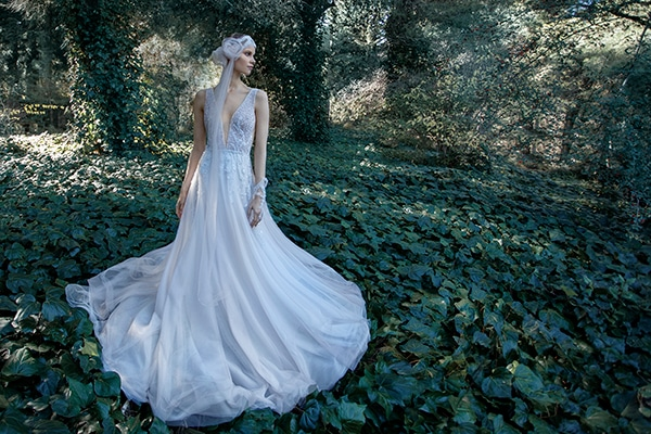 glamorous-wedding-dresses-eni-angelique-impressive_02x