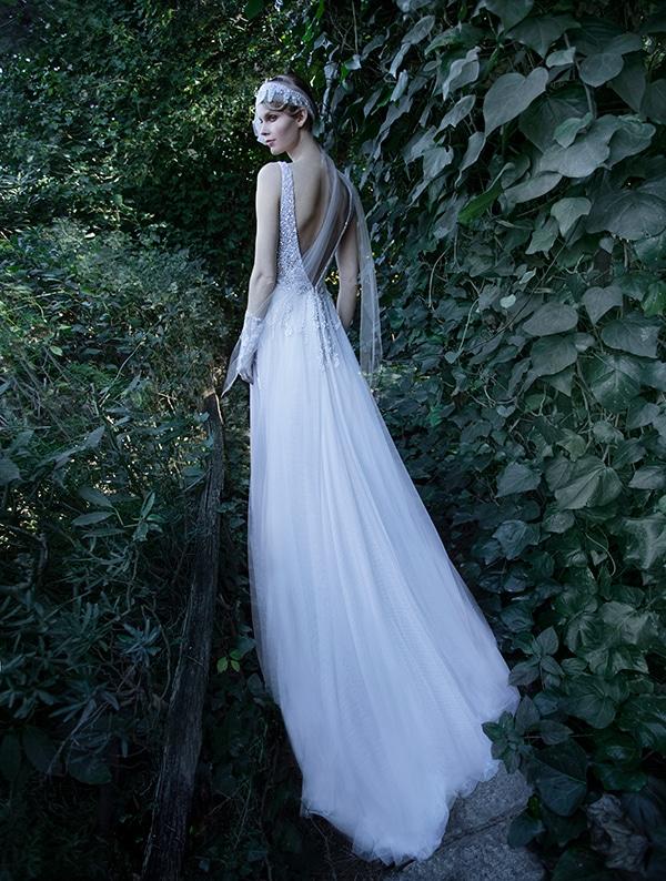 glamorous-wedding-dresses-eni-angelique-impressive_03