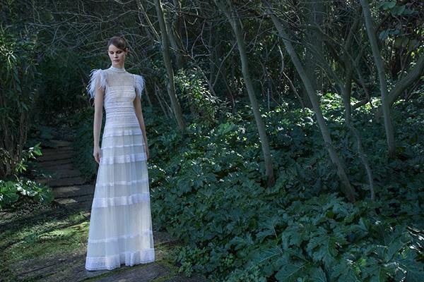 glamorous-wedding-dresses-eni-angelique-impressive_03x