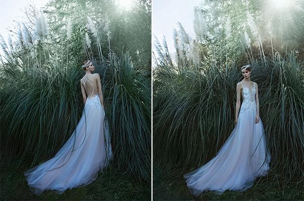 glamorous-wedding-dresses-eni-angelique-impressive_04A