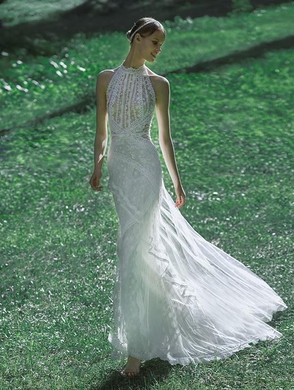 glamorous-wedding-dresses-eni-angelique-impressive_05