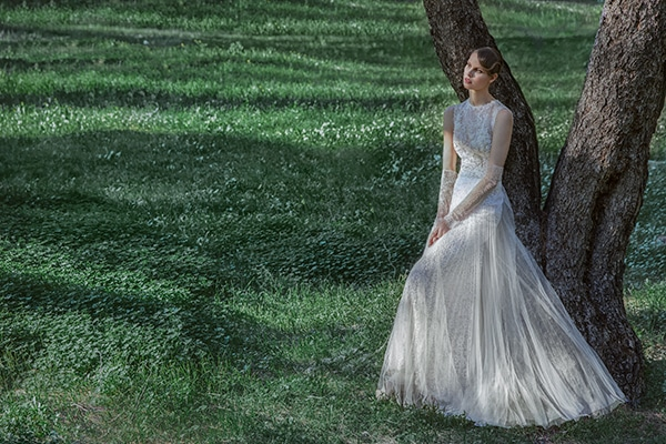 glamorous-wedding-dresses-eni-angelique-impressive_05x