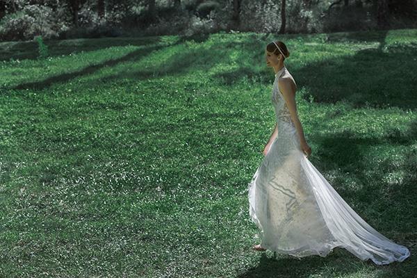 glamorous-wedding-dresses-eni-angelique-impressive_06