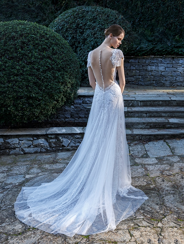 glamorous-wedding-dresses-eni-angelique-impressive_06x