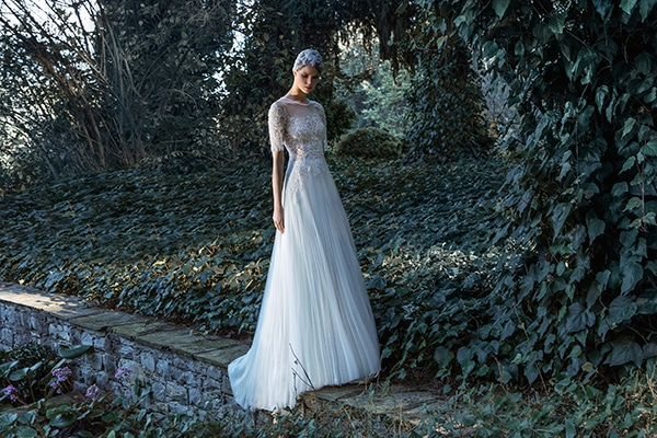 glamorous-wedding-dresses-eni-angelique-impressive_07