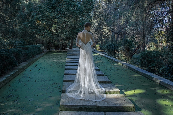 glamorous-wedding-dresses-eni-angelique-impressive_07x