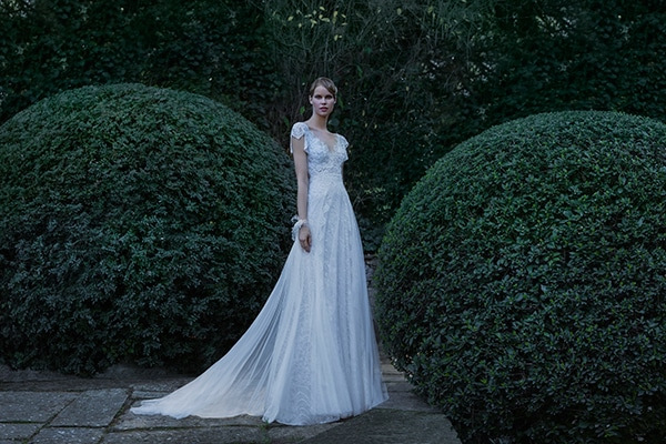 glamorous-wedding-dresses-eni-angelique-impressive_08
