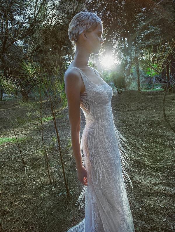 glamorous-wedding-dresses-eni-angelique-impressive_08x