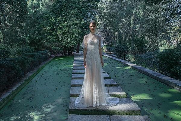 glamorous-wedding-dresses-eni-angelique-impressive_09