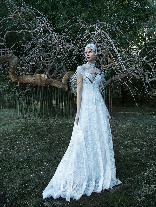 glamorous-wedding-dresses-eni-angelique-impressive_10x