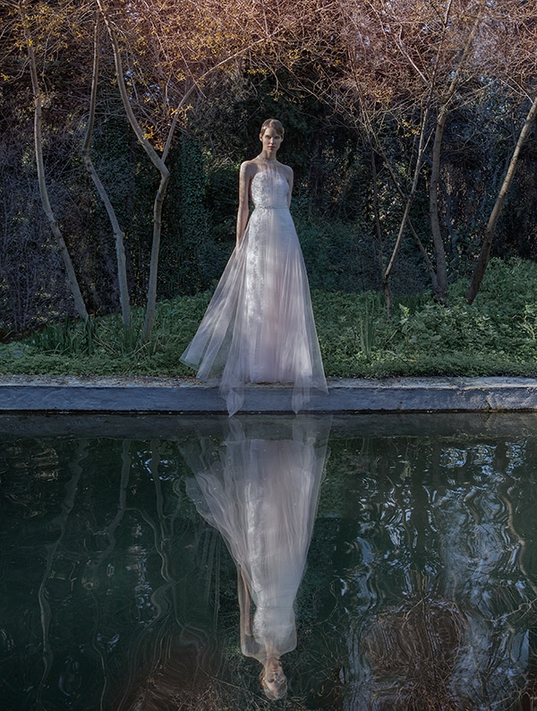 glamorous-wedding-dresses-eni-angelique-impressive_11x